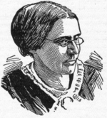 NSRW Susan Anthony.png