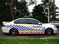 NSW Police Force TSB-HWP Falcon XR6 Turbo concept - Flickr - Highway Patrol Images.jpg