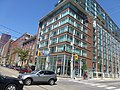 NW corner of King and Sherbourne, 2014 06 15 -g (14437081685).jpg