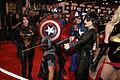 NYCC 2011 cosplay (6291091864).jpg