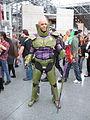 NYCC 2014 - Lex Luthor (15500987755).jpg
