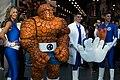 NYCC 2016 - Fantastic Four (30109524962).jpg