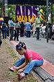 NYC - AIDS Walk rock festival day - 9841.jpg