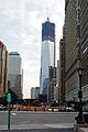 NYC 08 2012 One WTC 4240.jpg