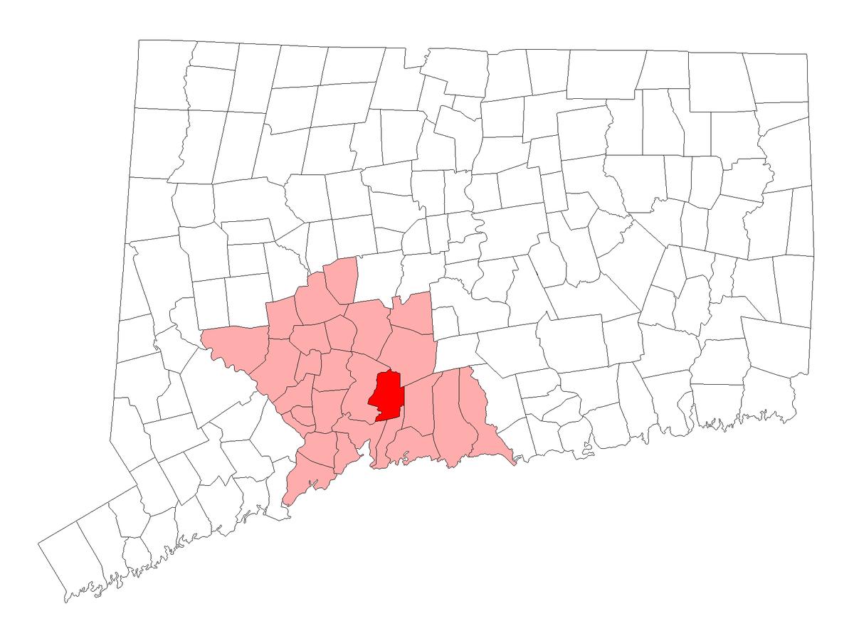 North Haven Connecticut Wikipedia