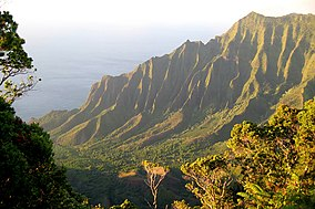 NaPali overlook Kalalau Valley.jpg