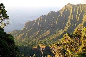 NaPali overlook Kalalau Valley.jpg