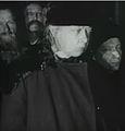Nadezhda Krupskaya at Lenin's funeral 4.jpg