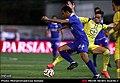 Naft Tehran F.C. vs Esteghlal FC, 11 September 2014 - 19.jpg