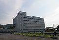 Nagano National Government Building No.2.JPG
