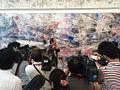 Nagasaki Prefectural Art Museum (2014).jpg