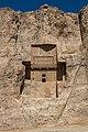 Naghsh-e rostam, Irán, 2016-09-24, DD 17.jpg