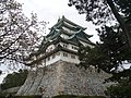 Nagoya-jo Hauptturm 22.jpg