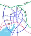 Nagoya Ring Road S37.png