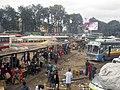 Nairobi Bus terminal 1.JPG