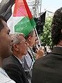 Nakba Day demonstrations in Ramallah 2012.jpeg