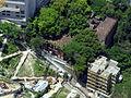 Nam Koo Terrace 201504.jpg