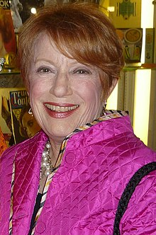 nancy dussault photosnancy dussault photos, nancy dussault too close for comfort, nancy dussault net worth, nancy dussault imdb, nancy dussault smith, nancy dussault good morning america, nancy dussault actress, nancy dussault into the woods, nancy dussault gma, nancy dussault gallery, nancy dussault facebook, nancy dussault barney miller, nancy dussault match game, nancy dussault age