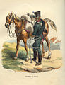 Napoleon Chasseur-a-Cheval by Bellange.jpg