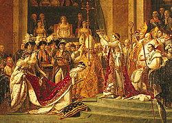 Franska Revolutionen Wikipedia