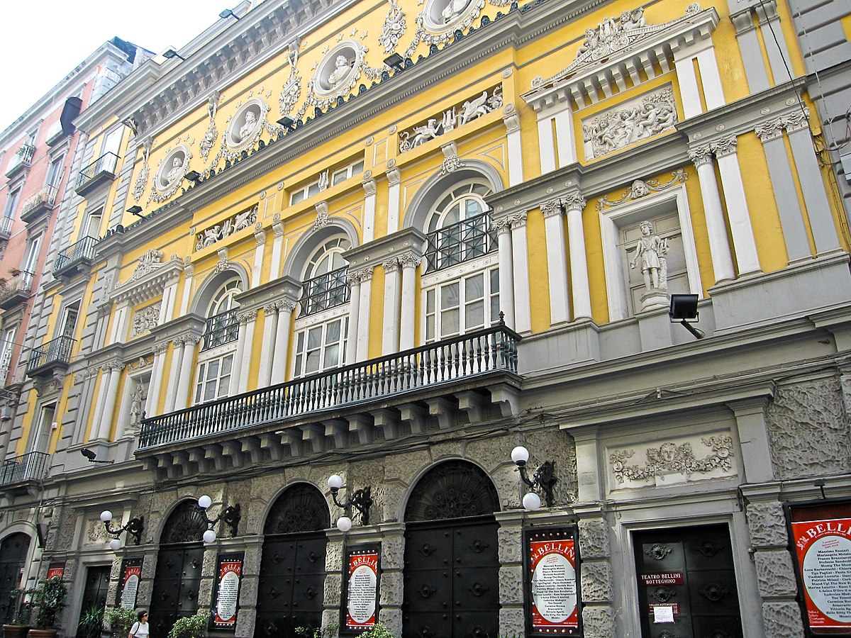 Hotels Near Piazza Di Spagna