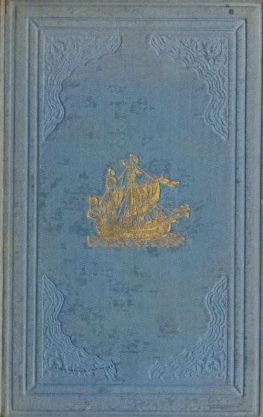 File:Narrative of the Proceedings of Pedrarias Davila (Haklyut, 34).djvu