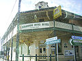 Narromine - Old World Charm Hotel Motel.jpg