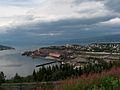 Narvik 01.jpg