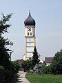 Nassenbeuren - St Vitus Außenansicht 3.jpg