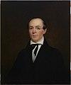 Nathaniel Jocelyn - William Lloyd Garrison - NPG.96.102 - National Portrait Gallery.jpg