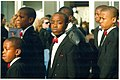 Nation of Islam, SF 1990's.jpg