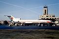 National Airlines Boeing 727-235; N4734, April 1968 DTF (5163683797).jpg