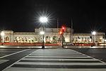National Guardsmen support 57th Presidential Inauguration 130120-Z-QU230-101.jpg