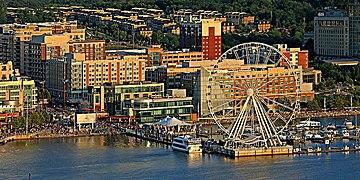 File:National Harbor Aerial718.jpg