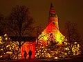 National Museum Christmas - Marit Henriksson.jpg