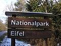Nationalpark bei Gemünd 003.jpg