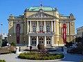 NationaltheaterRijekaHNK.jpg