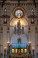 Nativity of Our Lady Cathedral, Bang Nok Kwaek.jpg
