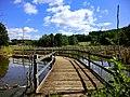 "Naturschutzgebiet ""Grubenfelder Leonie"" 3 - panoramio.jpg"