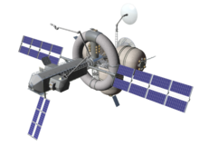 Nautilus-X Global-view-1.png
