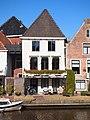 Nauwstraat 15, Dokkum.JPG