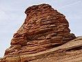 Navajo Sandstone.JPG