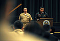 Naval Station Norfolk's observance of Woman's History Month 130322-N-SU448-007.jpg