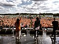 Naviband at Rock za Bobrov Music Festival.jpg