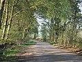 Near Darley Dale. - geograph.org.uk - 165985.jpg