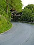 Nebenbahn Wenholthausen-Finnentrop (5777627915).jpg