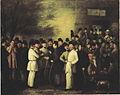 Neder-Döblinger Nationalgarde-1848.jpg
