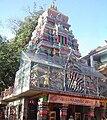 NeelKanth Mahadev Temple.JPG