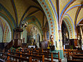 Nef - église Saint-Martin de Caupenne.jpg