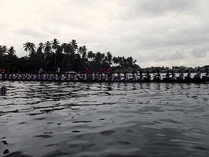 Nehru Trophy Boat Race 11-08-2012 1-31-15 PM.JPG